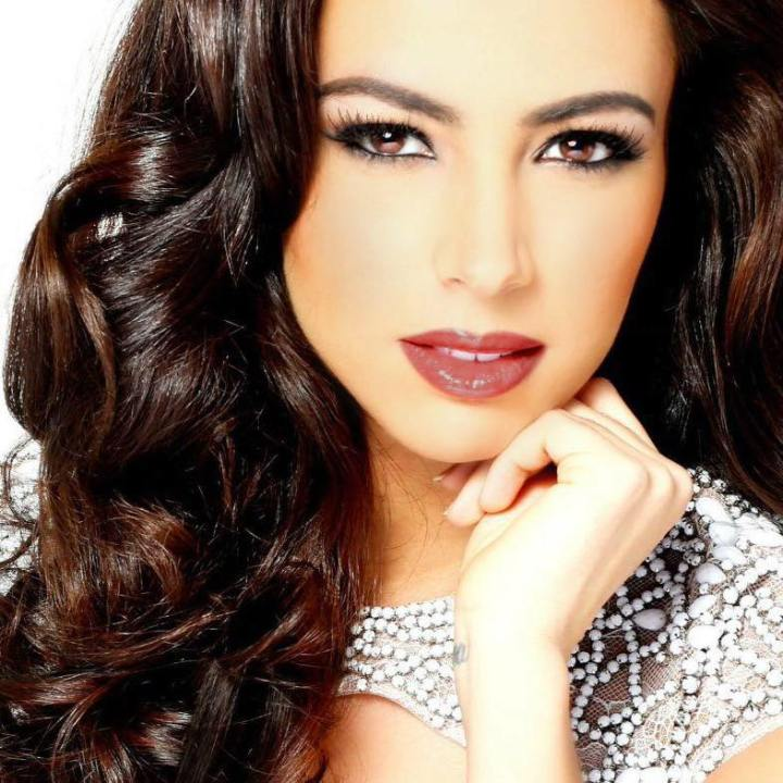 iman-oubou-miss-ny