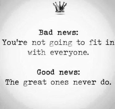 good news and bad news