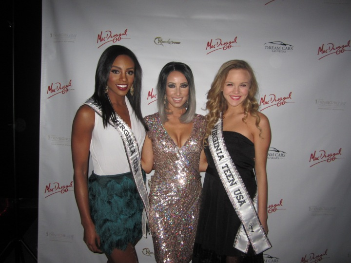 lisa opie miss virginia usa