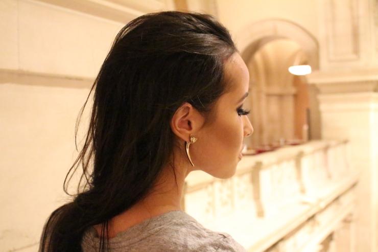 lisa opie earring_5003