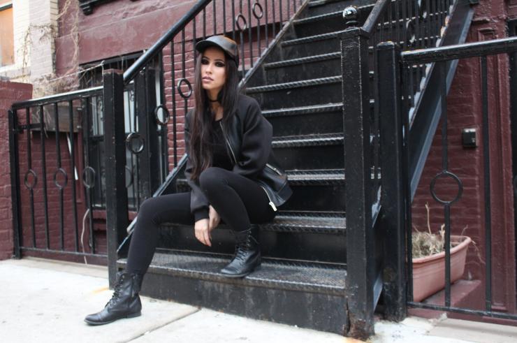 Lisa Opie Fashion