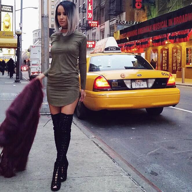 new-york-city-street-style-lisa-opie
