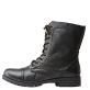 http://www.charlotterusse.com/product/Lace-Up-Combat-Boots/310709.uts?cid=ps:nonbrand:Google&adpos=1o3&creative=78708760984&device=c&matchtype=&network=g&gclid=CjwKEAiA3aW2BRCD_cOo5oCFuUMSJADiIMIL-qzqXyZRfkP1TQMHDeRPArYKLj9HCA7rbkoRl5T9MhoCj4fw_wcB