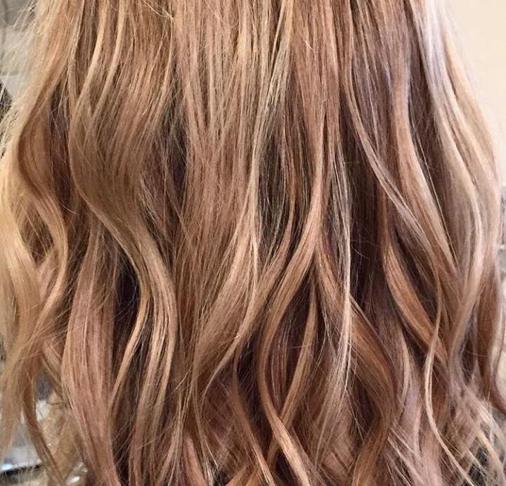 _dilenia_ hair by dee dilenia peralta hairy stylist