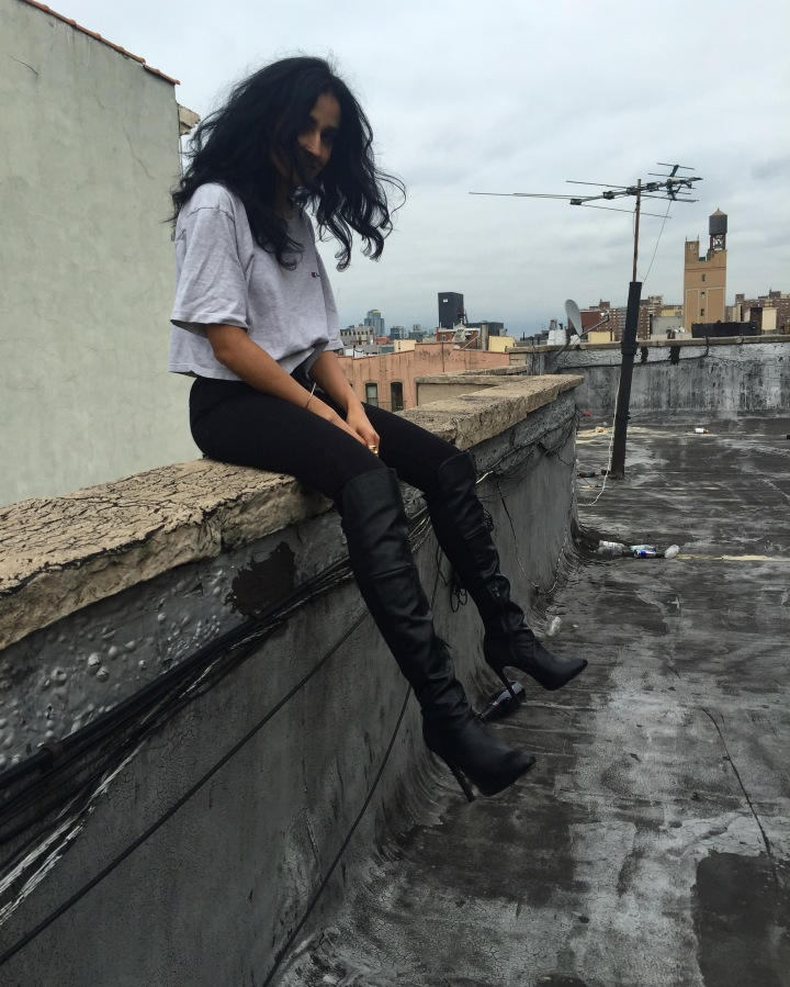 dilenia_peralta