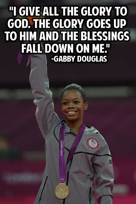 The-Glory-quote-by-Gabby-Douglas