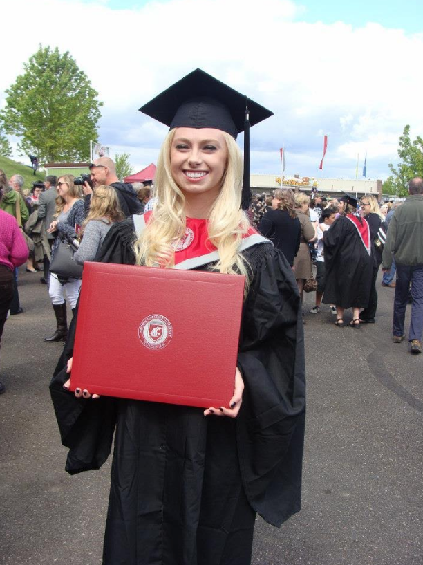 shelby meader mba