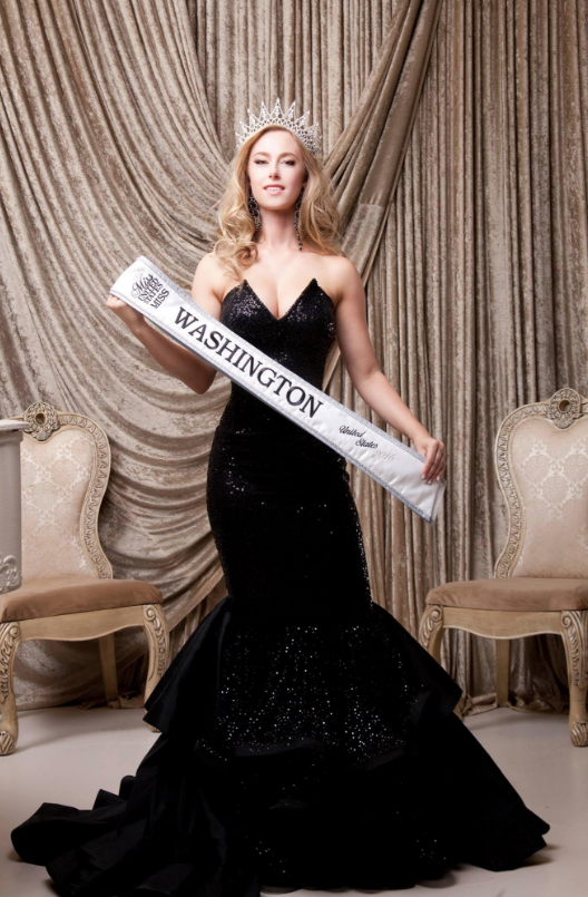 shelby meader miss washington