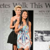 Meet Becky Lee: Founder of Becky's Fund