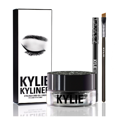 kyliner review black.png