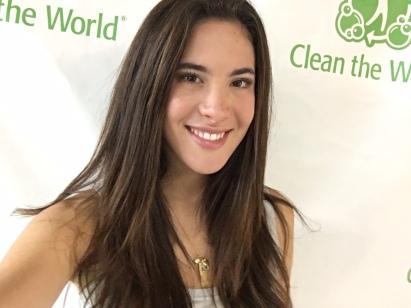 clean-the-worls