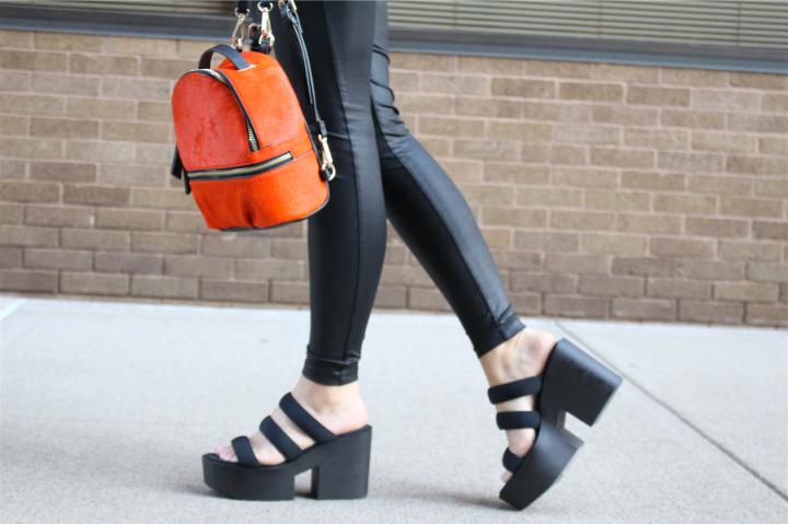 fashion-blogger-shoes