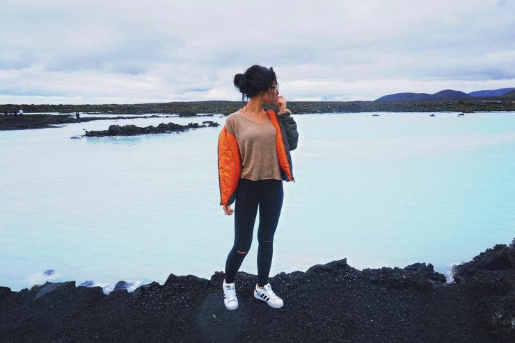 lisa-opie-iceland-blue-lagoon-lisa-l-opie-image