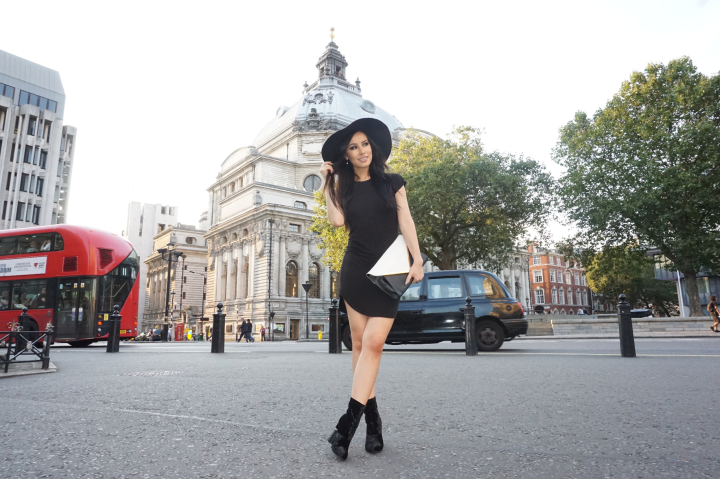 lisa-opie-london-style-fashion-lisa-opie-fashion-lisa-opie-outfit-lisa-opie-blog-lisa-opie-blogger-lisa-opie-lisa-opie-lisa-opie-lisa-opie