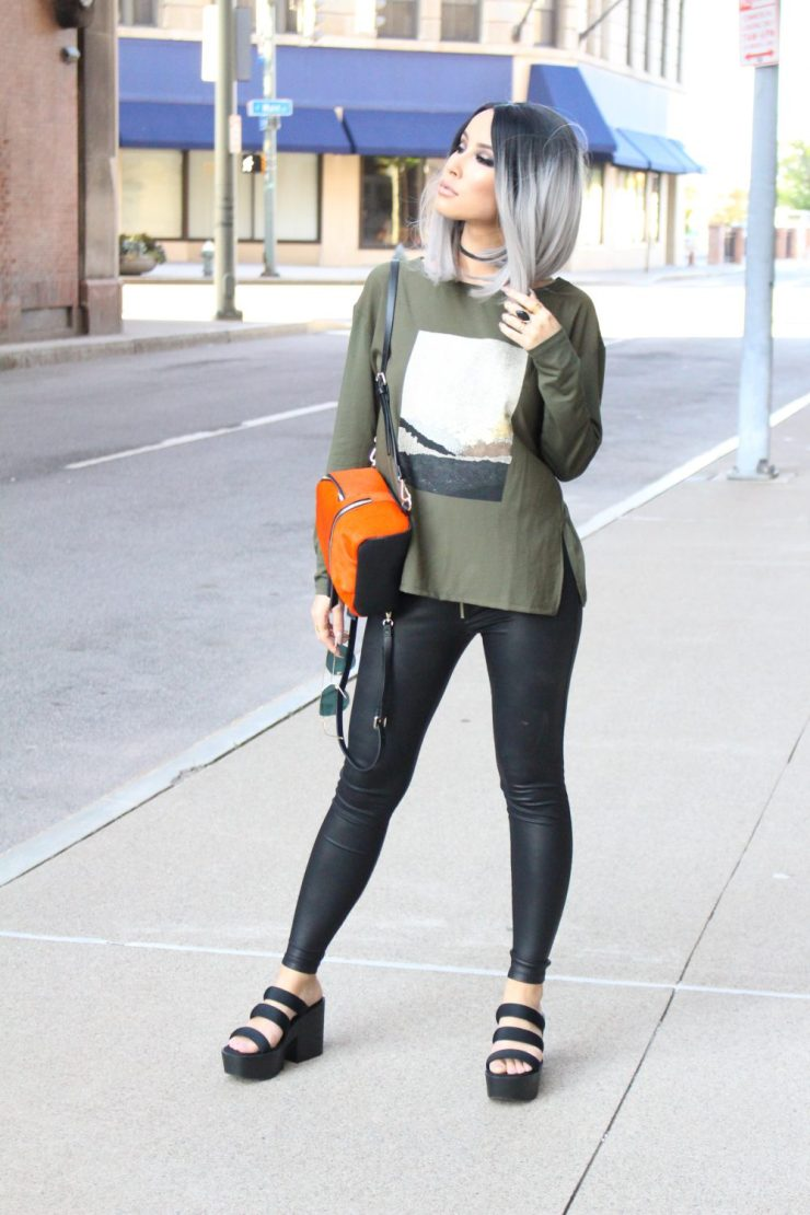 lisa-opie-new-york-street-style-new-york-city-fashion-blogger-2017-fall-fashion-zara-lisa-opie-lisa-opie-style-outfit-ladycode-blog