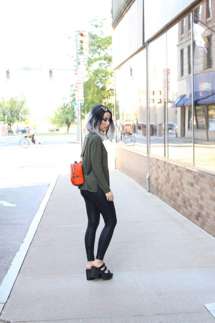 new-york-street-style-zara-2017-fall-2016-lisa-opie-lady-code-best-bloggers-nyc-lisa-opie