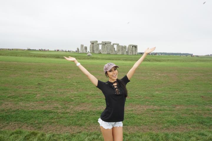 stonehenge-blog