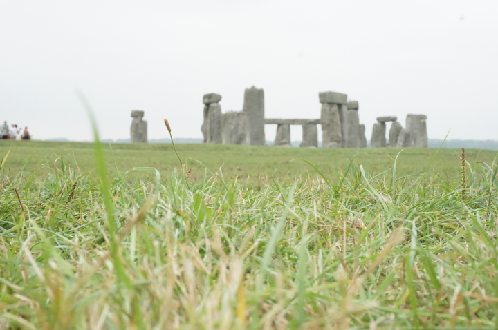 stonehenge-review