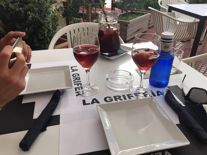best-tapas-in-ibiza-2017