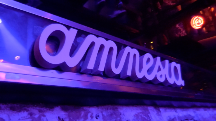 ibiza-amnesia-review