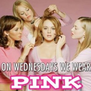 on-wednesdays-we-wear-pink