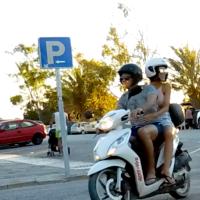 Ibiza Travel Diary: Closing Weekend Experience 2016