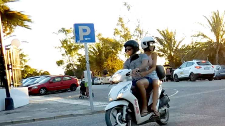 scooter-rental-ibiza-review