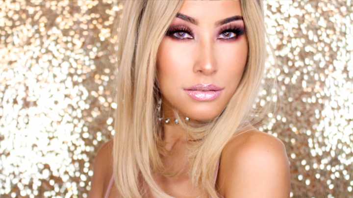 nude-glitter-lips-crystal-lips-2016