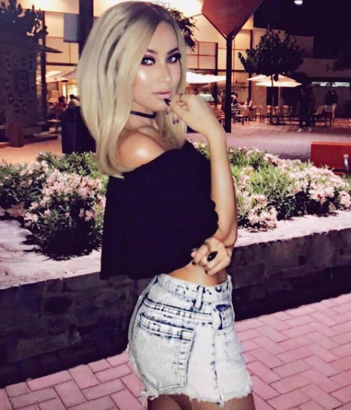 lisa-opie-blonde