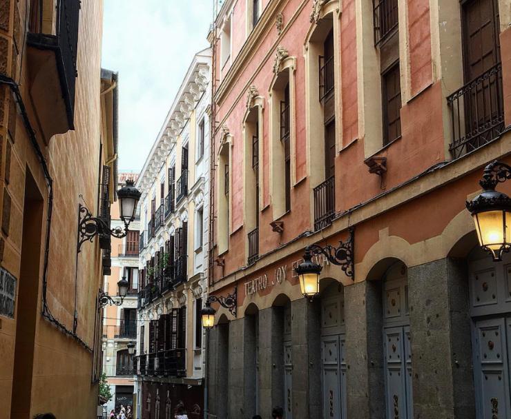 madrid-street-2017