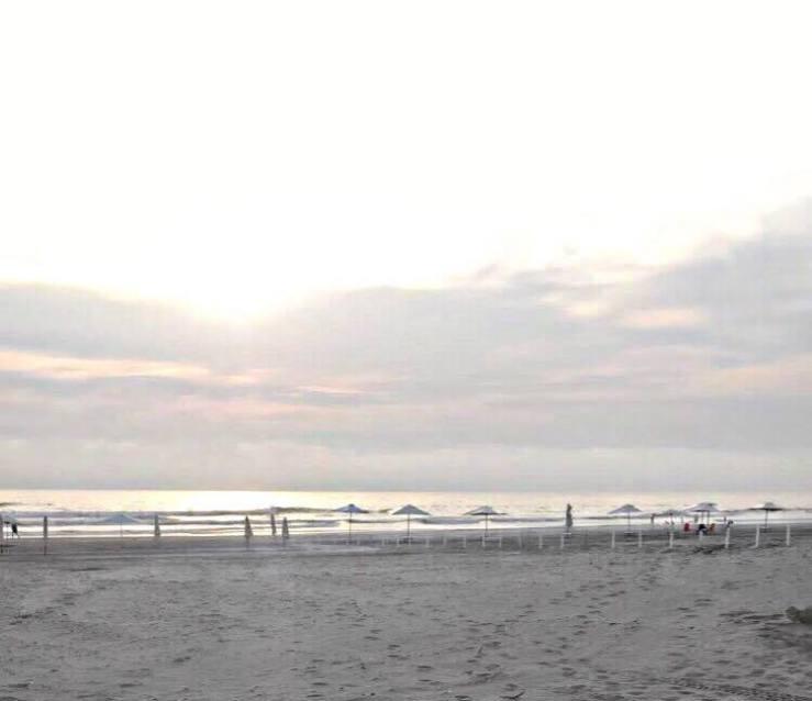 playa-chupikalla