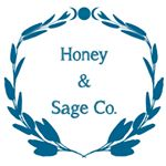"Motivational Monday: ""Better Woman Better Earth"" With Honey and Sage"