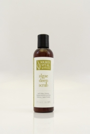 algae-deep-scrub-4oz - Copy