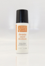 deozein-original-3oz-rollon - Copy