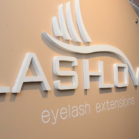 LASHLOVE: The Ultimate NYC Lash Spa