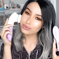 Weird Skincare Devices that Saved my Skin!