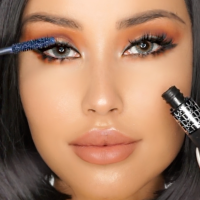 BEST & WORST MASCARAS: 2018 Edition