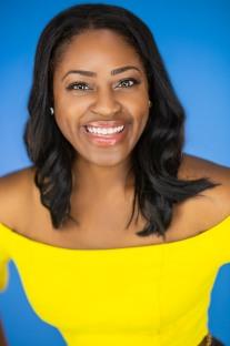 Vivian Nweze YW.jpg