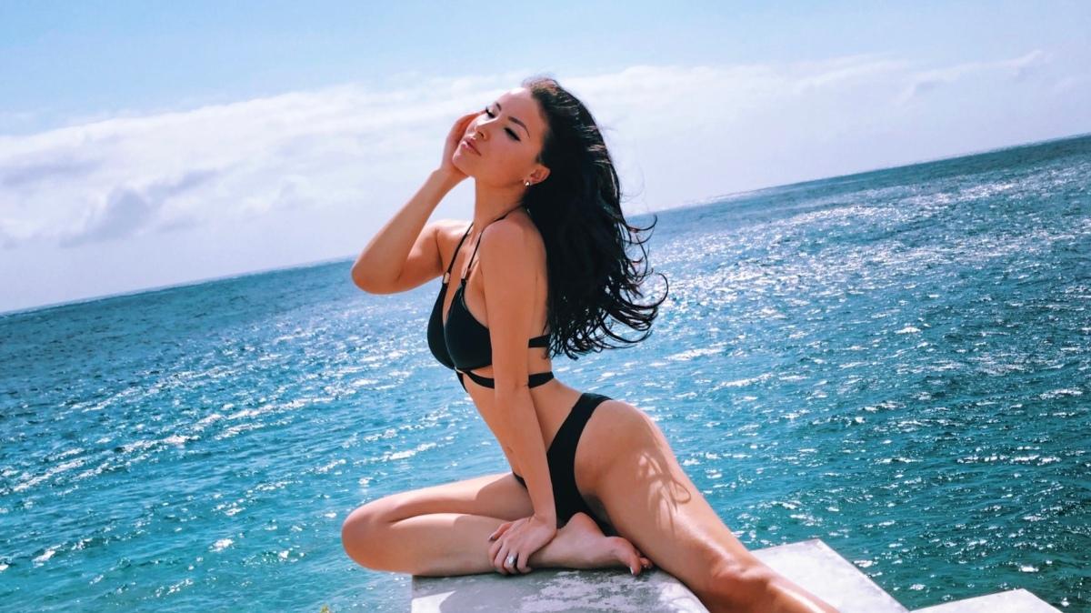 Travel Diary: Curacao 2019 Blog