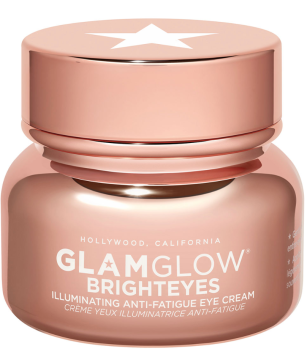 glamglow eye cream